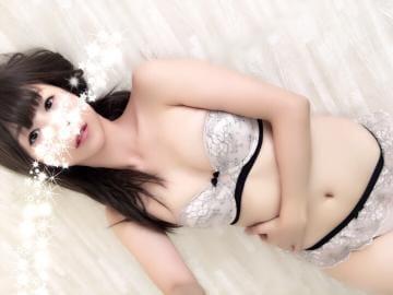 まいか「JNY?」10/21(日) 19:51 | まいかの写メ・風俗動画