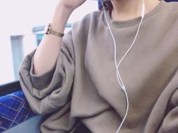 「お礼」10/21日(日) 19:56 | さや-saya-の写メ・風俗動画