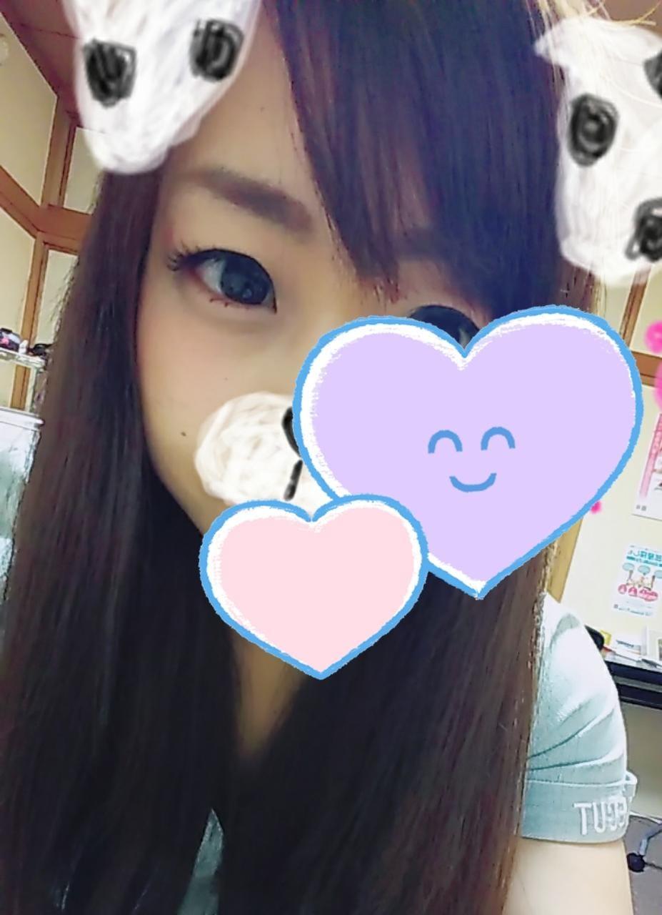 「こんばんわ」10/21(日) 19:58 | みさとの写メ・風俗動画