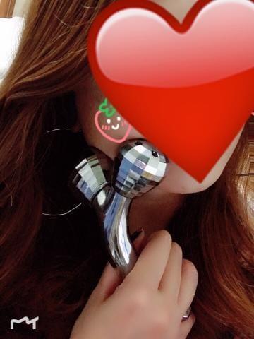 「ころころころころ」10/21(日) 20:03 | 吉沢 亜美(あみ)の写メ・風俗動画