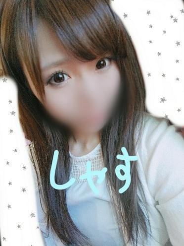 白石ひとは ~HITOHA~「シュタッ!?(  ? ? ?  )?」10/21(日) 20:22   白石ひとは ~HITOHA~の写メ・風俗動画