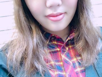 「no.44」10/21日(日) 20:31 | ももの写メ・風俗動画