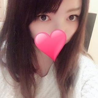 「お礼♪」10/21(日) 20:45 | るかの写メ・風俗動画