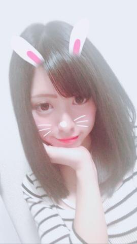「21時から」10/21(日) 20:54 | きらの写メ・風俗動画