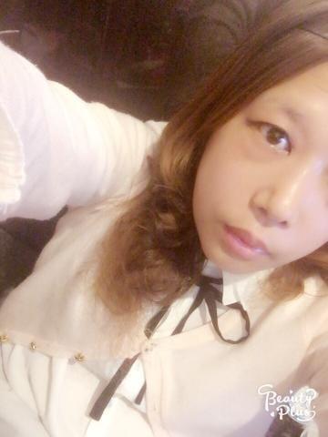 「お礼☆」10/21日(日) 20:55 | ユナの写メ・風俗動画
