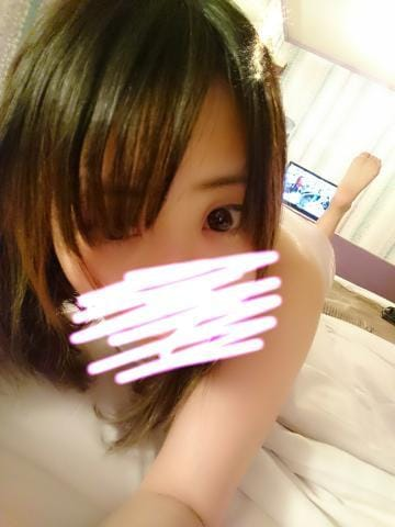 「今日も?」10/21日(日) 20:56 | えりか(9/15体験入店)の写メ・風俗動画