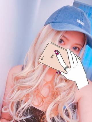 「金髪にしたい♡」10/21日(日) 20:58 | スミレの写メ・風俗動画