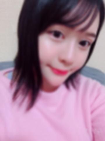 ゆりこ「出勤!」10/21(日) 21:16   ゆりこの写メ・風俗動画