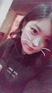 「ありがとう♡」10/21(日) 21:25 | りおの写メ・風俗動画