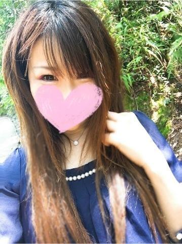 「めっちゃする」10/21(日) 21:30 | ましろゆうなの写メ・風俗動画