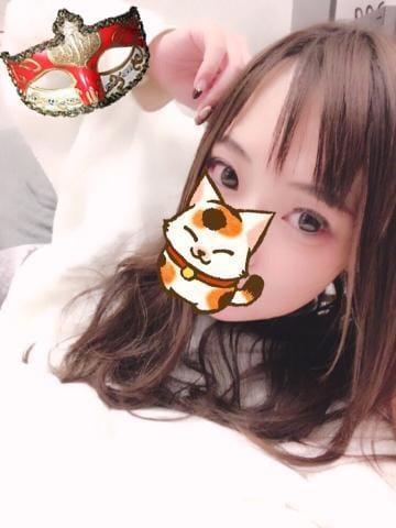京香(きょうか)「☆ご予約お待ちしております♪」10/21(日) 21:42 | 京香(きょうか)の写メ・風俗動画