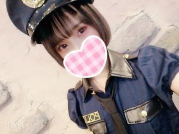 「ハロウィン☆」10/21(日) 21:55 | つきひの写メ・風俗動画