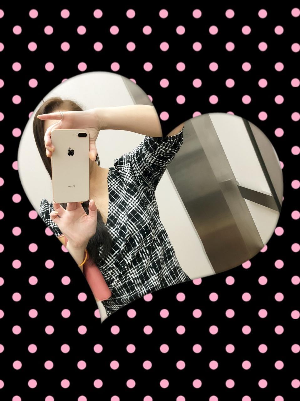 「名古屋からのR様ありがとう」10/21(日) 22:03 | めい(昭和41年生まれ)の写メ・風俗動画