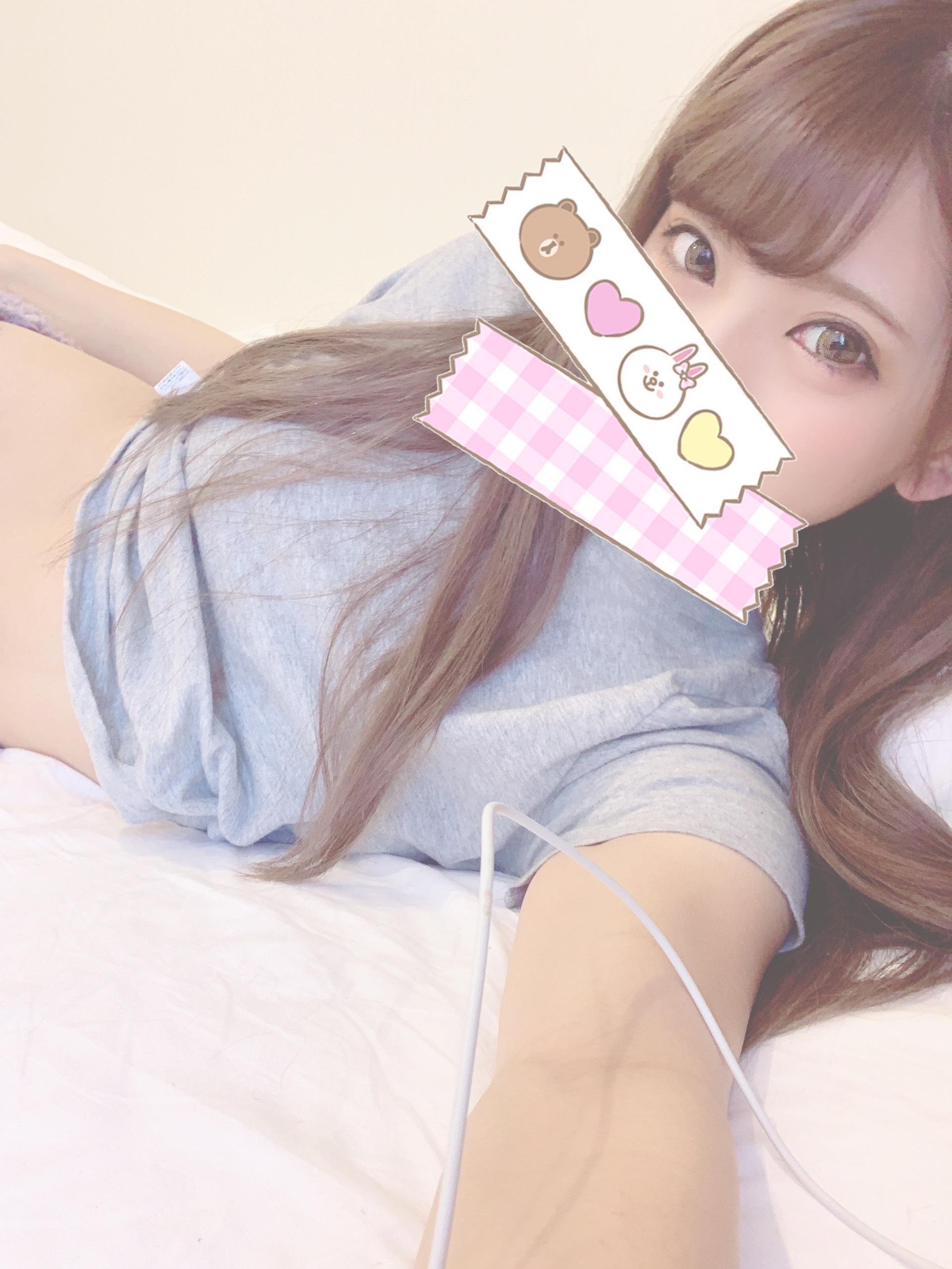 「日曜日の夜」10/21(日) 22:33 | みずほ☆体験入店4日目☆の写メ・風俗動画