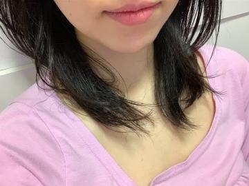 「おやすみ」10/21(日) 22:34 | 優希(ゆき)の写メ・風俗動画