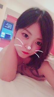 「ありがとう♡」10/21(日) 23:06 | りおの写メ・風俗動画