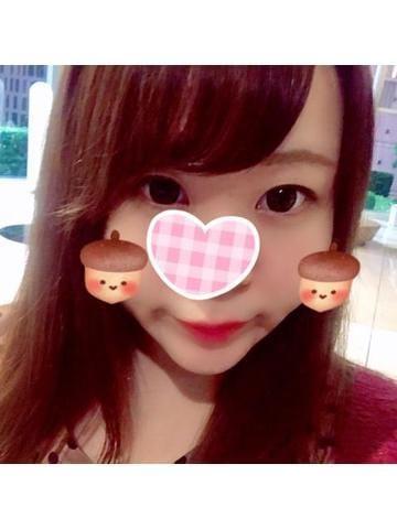 「こんにちわ」10/21(日) 23:28 | りさこ★3位の写メ・風俗動画