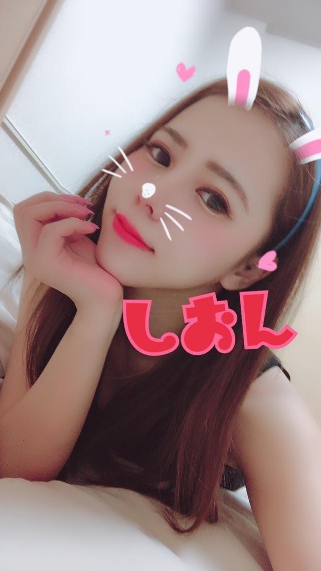 SHION「ありがとう」10/21(日) 23:29 | SHIONの写メ・風俗動画