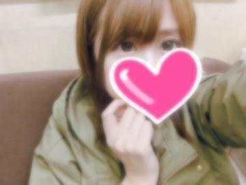 「お久しぶりYさん??」10/21(日) 23:30 | みるの写メ・風俗動画