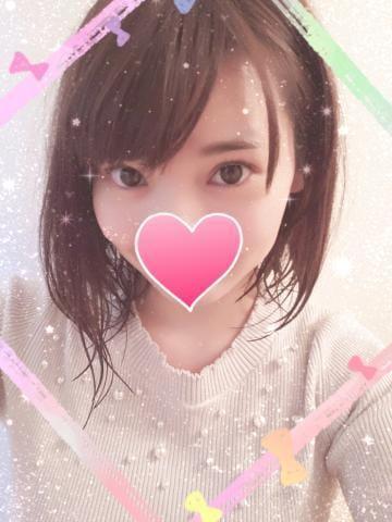 「お礼と移動中〜!」10/21(日) 23:36 | せな★2位の写メ・風俗動画