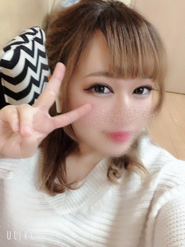 はるき「すごく悪いことしてる気分」10/21(日) 23:37 | はるきの写メ・風俗動画