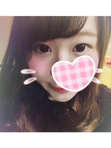 「こんにちわ」10/21(日) 23:48 | りさこ★3位の写メ・風俗動画