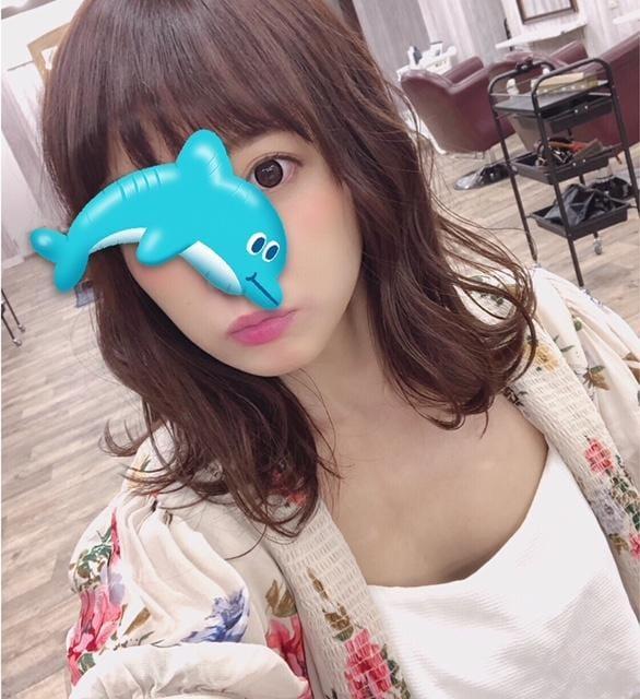 「移動ちゅ☆」10/22(月) 00:25 | 新宿アラタの写メ・風俗動画