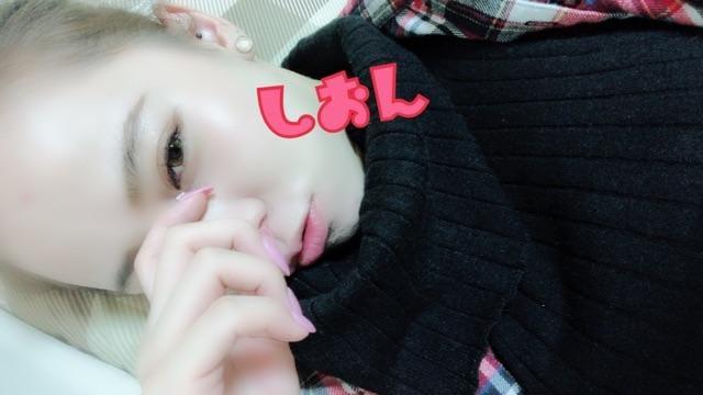 SHION「ありがとう」10/22(月) 00:35 | SHIONの写メ・風俗動画