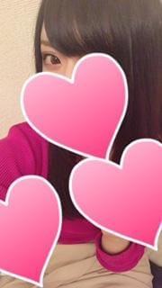 「ぶんぶん」10/22(月) 01:05 | 泉 環奈の写メ・風俗動画