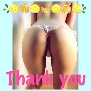 いちる「ありがとうございました。」10/22(月) 01:15 | いちるの写メ・風俗動画