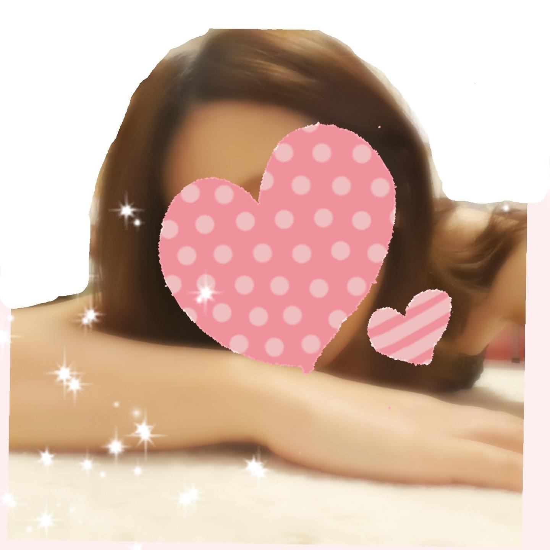 「おまけ(^o^)」10/22(月) 02:24 | 森本 華の写メ・風俗動画