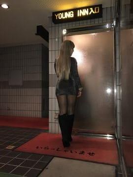 「こんばんわ」10/22(月) 03:25 | サラの写メ・風俗動画