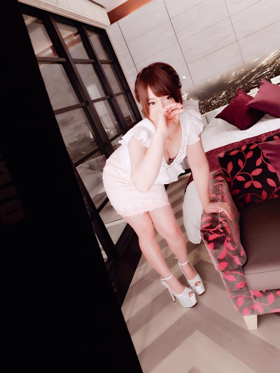 「☆退勤☆」10/22(月) 04:30 | すずの写メ・風俗動画