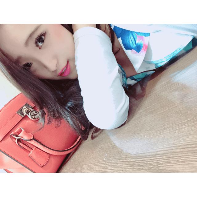「二番手、本指名のY様♡」10/22(月) 04:52 | すずの写メ・風俗動画