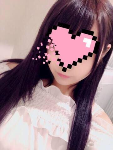 「休みの日」10/22(月) 05:54 | えりの写メ・風俗動画