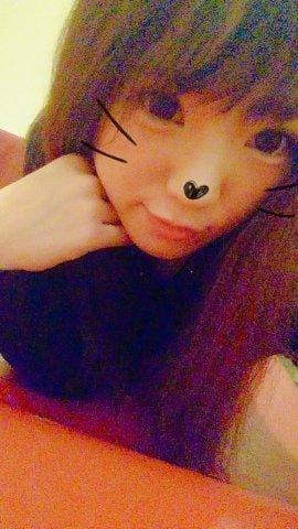 「おはよう♥️」10/22(月) 06:31   ゆり【美乳】の写メ・風俗動画