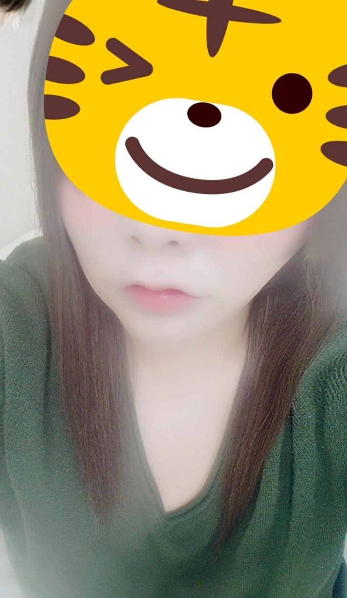 「おはようございまーす!」10/22(月) 09:46 | まゆの写メ・風俗動画