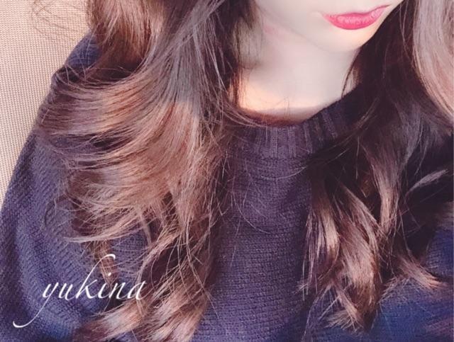 「おはよう❤️❤️」10/22(月) 09:58 | ユキナの写メ・風俗動画