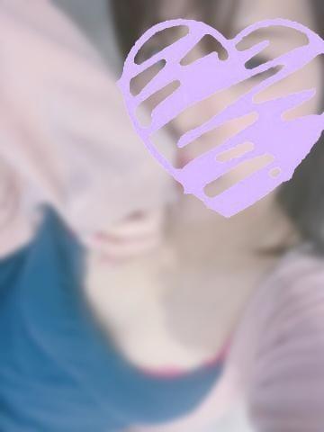 「お礼?19日の方々」10/22日(月) 10:18 | トモミの写メ・風俗動画
