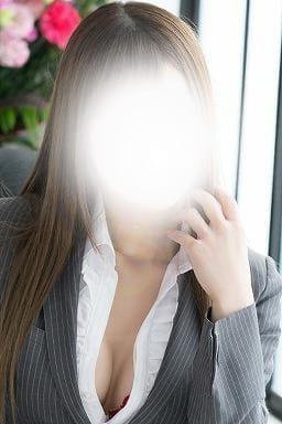 「はちゃめちゃスケジュールこなして」10/22(月) 10:20 | なつきの写メ・風俗動画