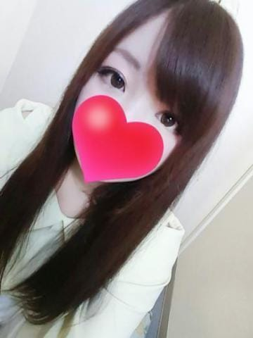 「お礼☆」10/22日(月) 10:29 | さきなの写メ・風俗動画