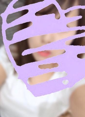 「お礼?20日の方々」10/22日(月) 10:34 | トモミの写メ・風俗動画
