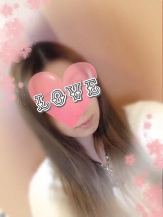 「おはようv(・ω´・+)ノ」10/22(月) 10:35 | ☆★ひな★☆の写メ・風俗動画