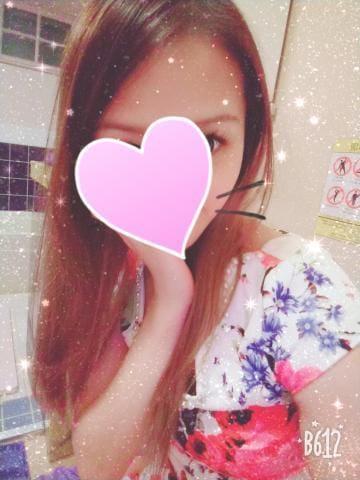「しおりちゃん??」10/22(月) 10:46 | 本田りかの写メ・風俗動画