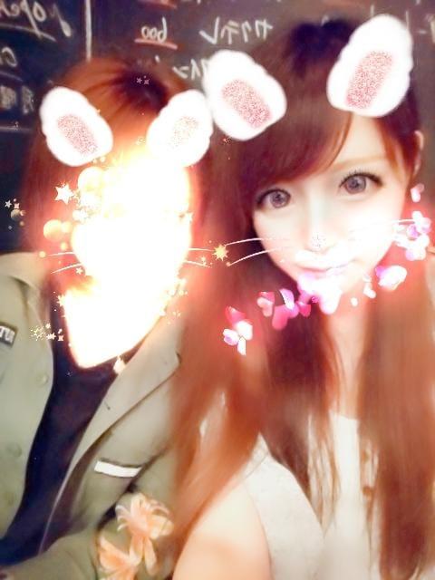 「しゅっきーん」10/22日(月) 10:47 | みほ 奥様の写メ・風俗動画