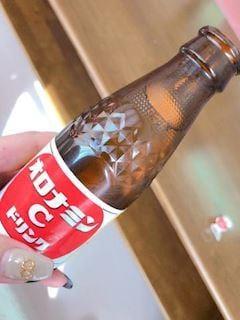 「きーーーーん」10/22日(月) 11:00 | ゆうの写メ・風俗動画