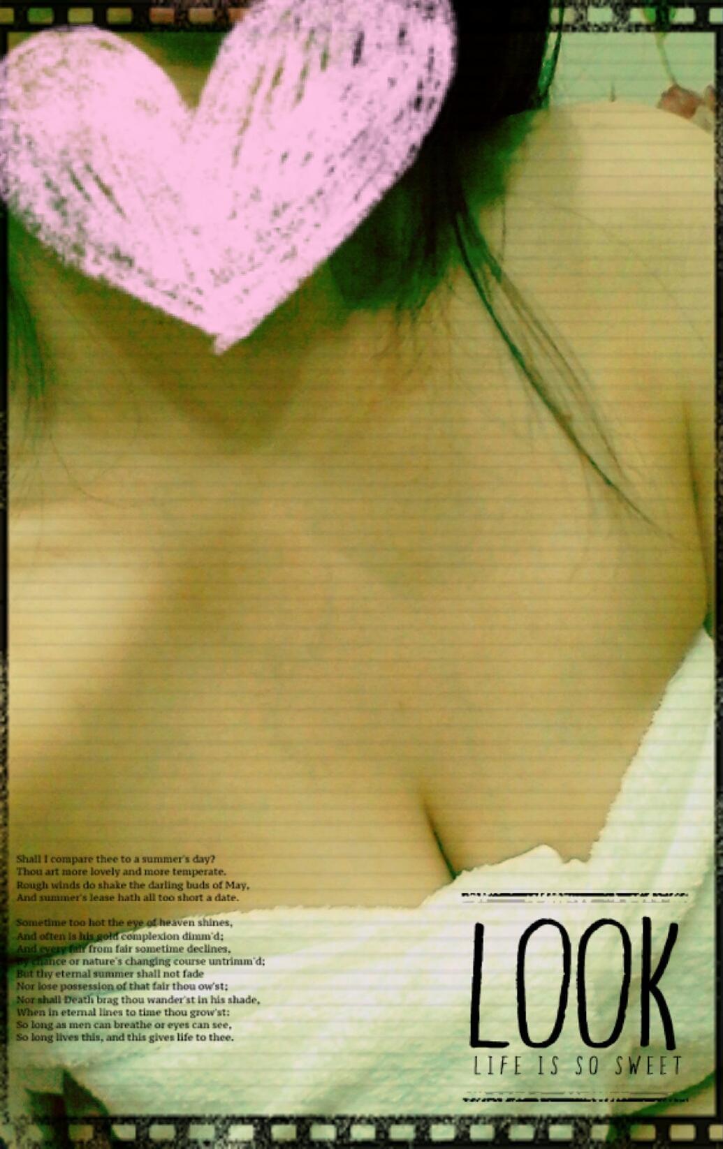 「(^-^*)」10/22日(月) 11:00 | つきの 奥様の写メ・風俗動画