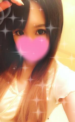 「出勤してます♡」10/22(月) 11:06 | 芹沢 由美の写メ・風俗動画