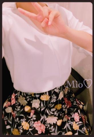「連勤初日!」10/22日(月) 11:41 | 新人・みお☆極上のフレッシュの写メ・風俗動画