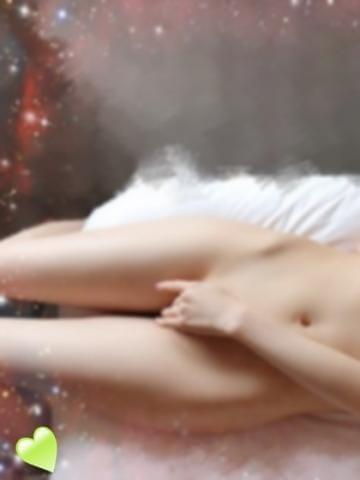 「エルミタージュのMちゃん♡」10/22日(月) 11:52 | けいの写メ・風俗動画